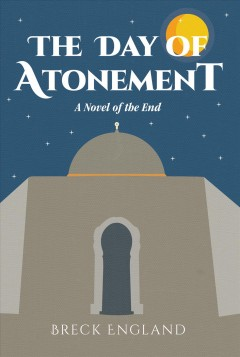 The day of atonement. Volume I cover image
