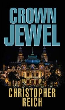Crown jewel cover image