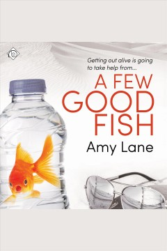 A few good fish cover image