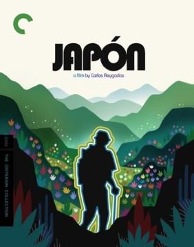 Japón cover image