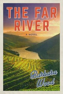 The far river cover image