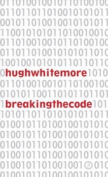 Breaking the Code cover image