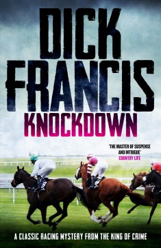Knockdown cover image