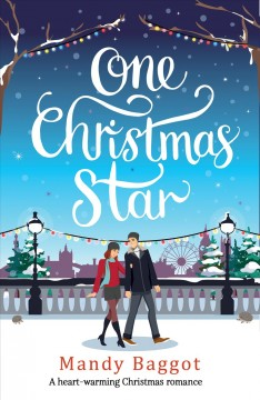 One Christmas star cover image