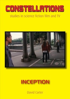 Inception cover image