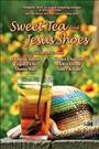 Sweet tea and Jesus shoes cover image