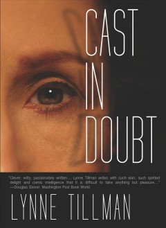 Cast in Doubt cover image