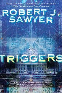Triggers cover image
