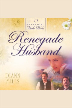 Renegade husband cover image