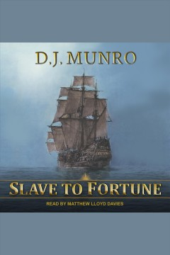 Slave to fortune : the true memoir of Thomas Cheke Esq. AD 1629 cover image