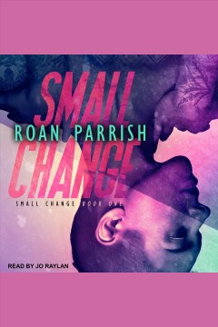 Small change cover image