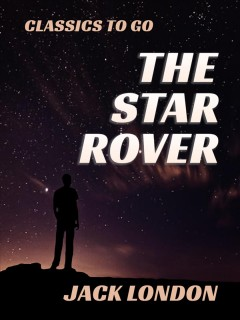 The star Rover : the great reincarnation novel cover image