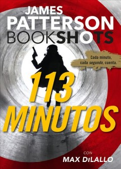 113 minutos cover image