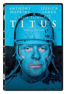 Titus cover image