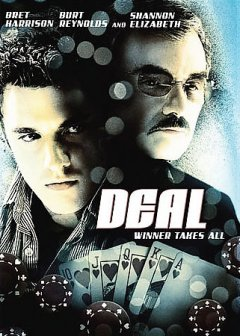 Deal cover image