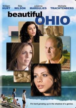 Beautiful Ohio cover image