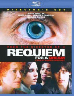 Requiem for a dream cover image
