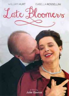 Late bloomers cover image