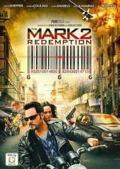 The Mark 2 redemption cover image