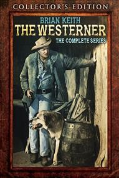 The Buffalo Ruckus cover image