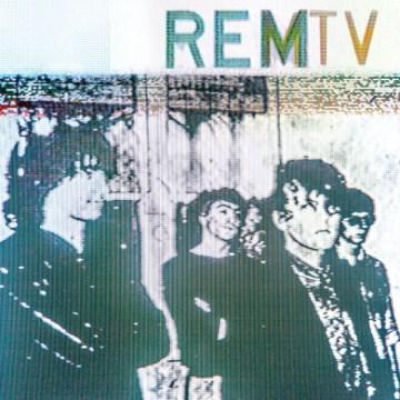 REMTV cover image