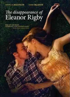 The disappearance of Eleanor Rigby cover image