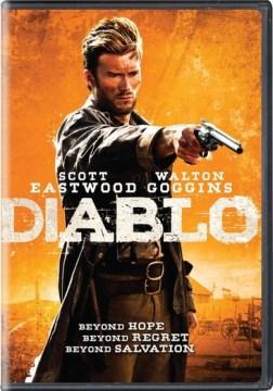 Diablo cover image