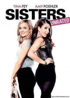 Sisters cover image