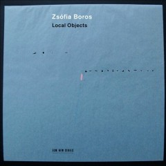 Local objects cover image
