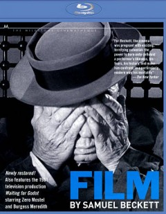 Film cover image