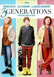 3 generations cover image