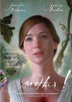 Mother! cover image