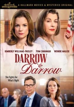 Darrow & Darrow cover image