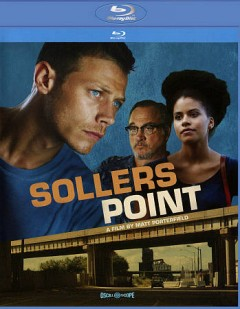 Sollers point cover image