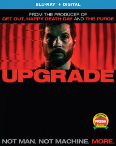 Upgrade cover image