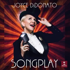 Songplay cover image