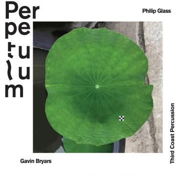 Perpetulum cover image
