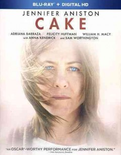 Cake cover image