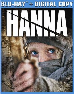Hanna cover image