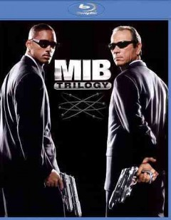 MIB trilogy cover image
