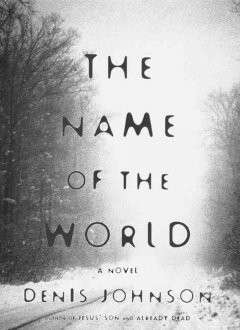 The name of the world cover image