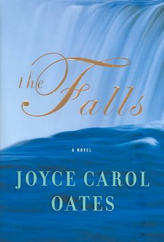 The falls cover image