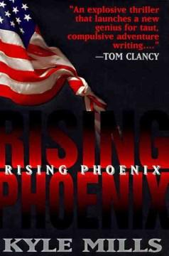 Rising Phoenix cover image