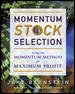 Momentum stock selection cover image