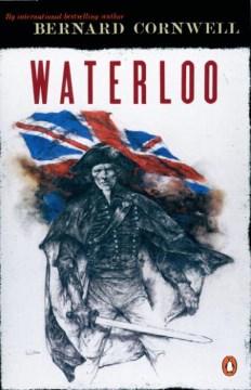Waterloo cover image