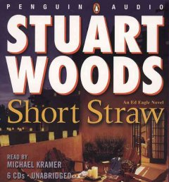 Short straw cover image
