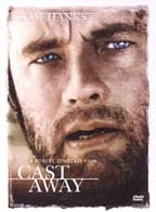 Cast away cover image