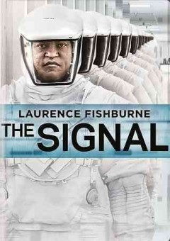 The signal cover image