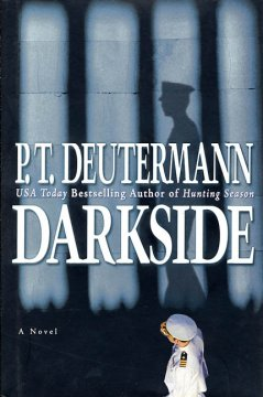 Darkside cover image