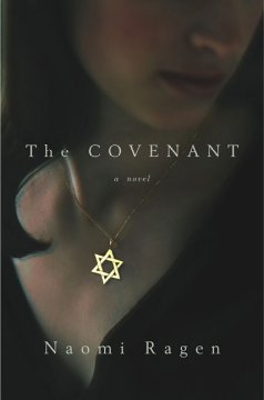 The covenant cover image